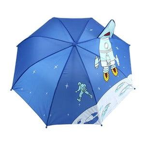 Detský dáždnik Ambiance Susino Fusee