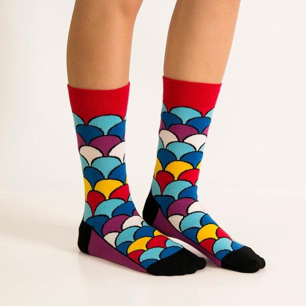 Ponožky Ballonet Socks Fan, veľkosť36–40