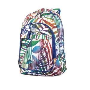 Batoh Skpat-T Backpack White