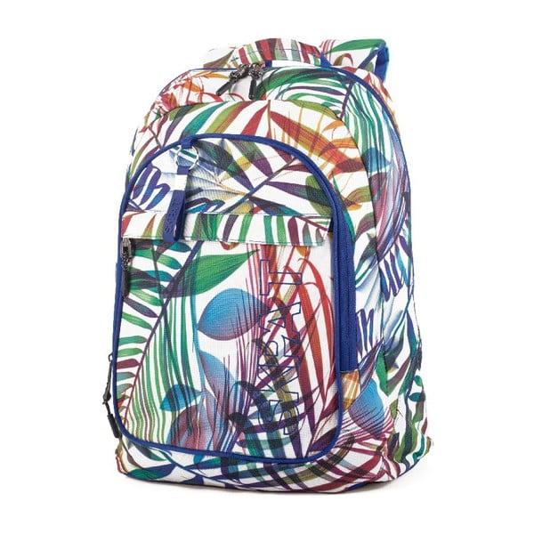 Batoh Skpat-T Backpack White