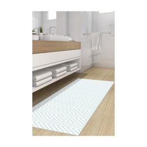 Vinylový koberec Floorart Minty, 50 x 100 cm