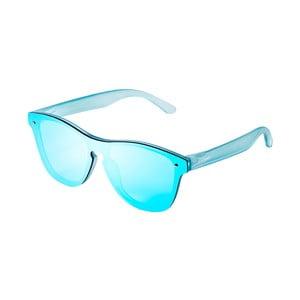 Slnečné okuliare Ocean Sunglasses Socoa Garol