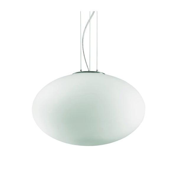 Závesné svietidlo Evergreen Lights White and Elegant