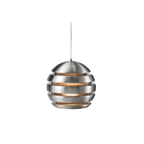 Stropné lampa Stromboli, 30 cm