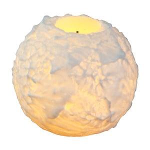 LED svetelná dekorácia Best Season Snowta, 7,5 x 6,5 cm