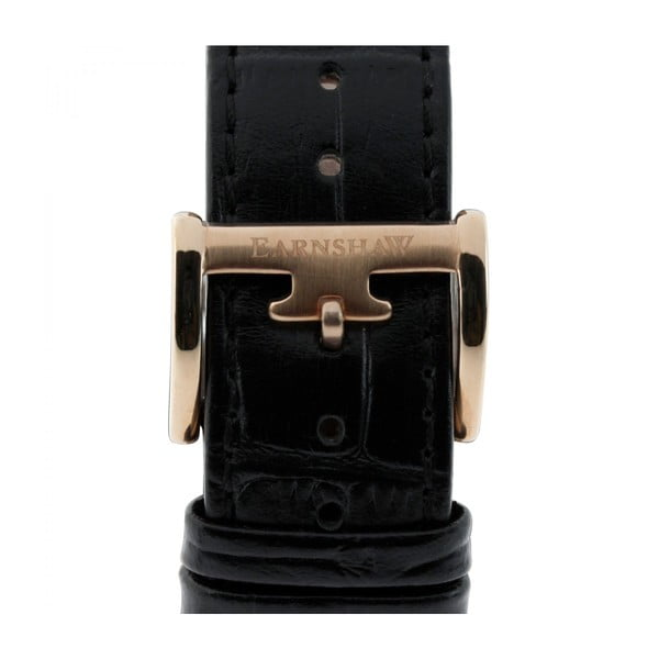 Pánske hodinky Thomas Earnshaw Longtitude E07