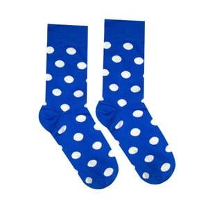 Bavlnené ponožky Hesty Socks Led, vel. 39-42