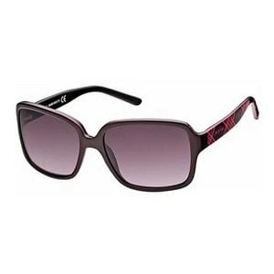 Slnečné okuliare Miss Sixty MX400S 81T