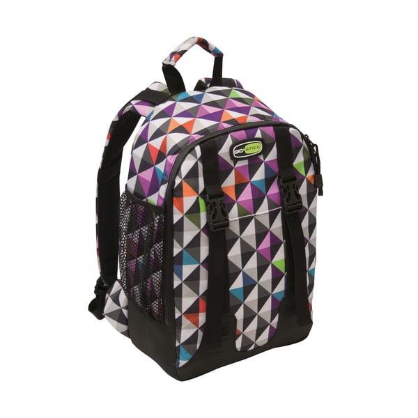 Termobatoh Cool Bag Pixel, 15 l
