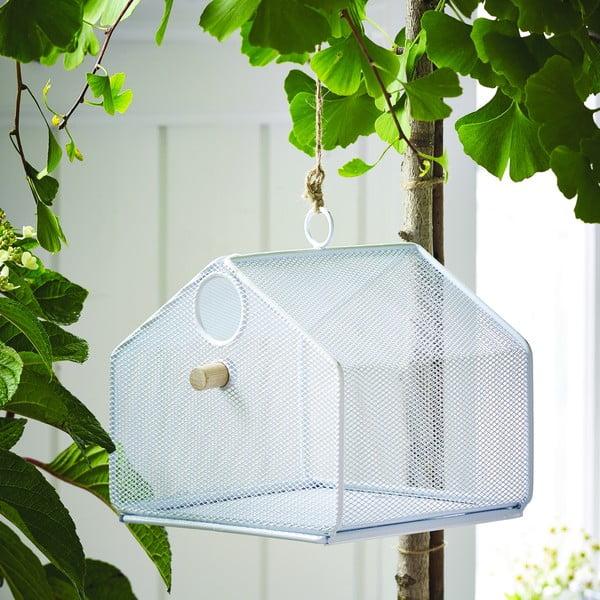Vtáčia búdka Design Ideas MeshNest