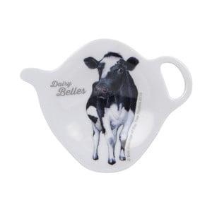 Tanierik na odkladanie čajových vrecúšok Ashdene Dairy Belles