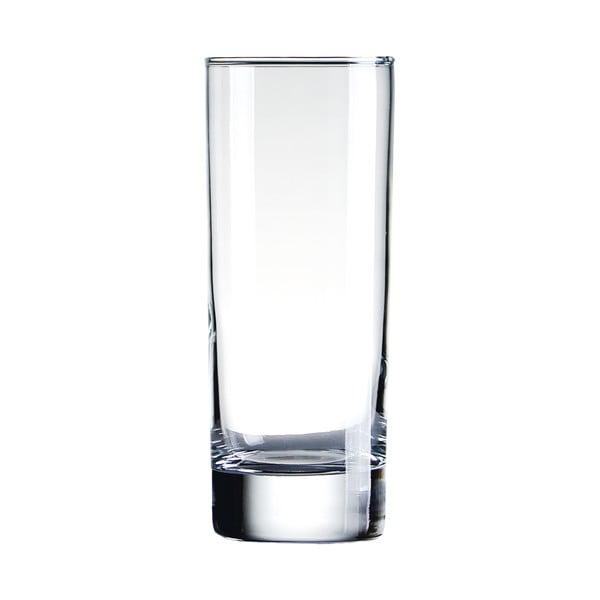 Sada 3 pohárov Sola Tumbler, 330 ml