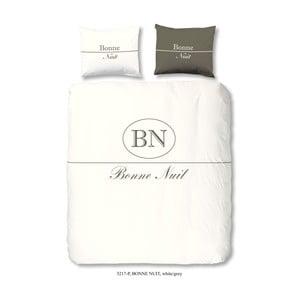 Obliečky Muller Textiel Bonne Nuit, 240x200 cm