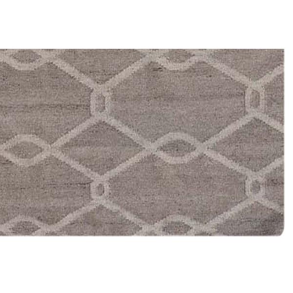 Ručne tkaný koberec Kilim 779, 140x200 cm