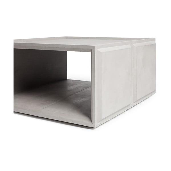 Betónový skladovací modul Lyon Béton Plus Four