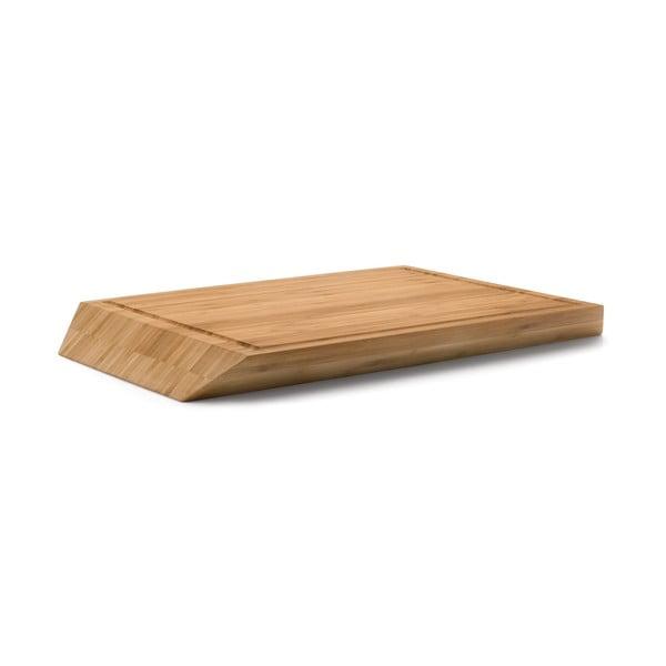 Bambusová doštička BergHOFF Neo, 45 x 30 cm