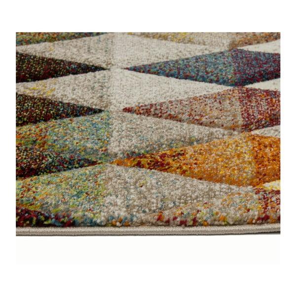 Koberec Universal Mubis Neo, 160 × 230 cm