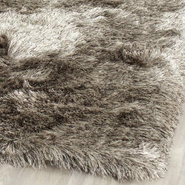 Koberec Chatham, 121x182 cm