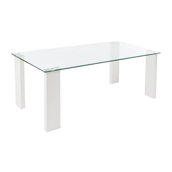 Konferenčný stolík  Whity