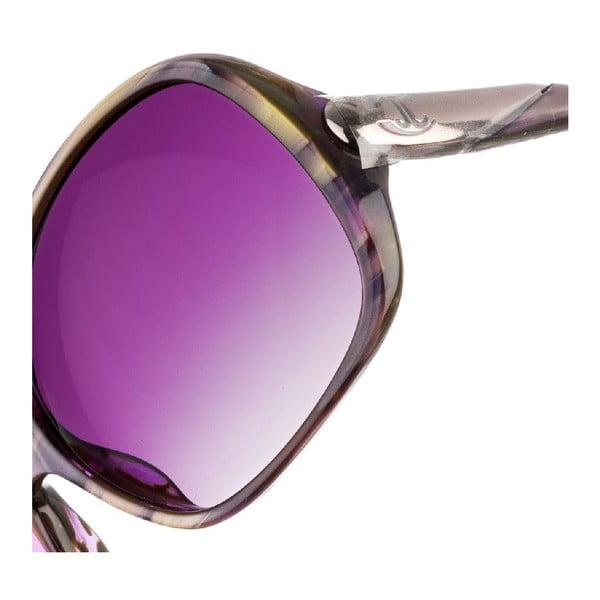 Dámske slnečné okuliare Just Cavalli Verde