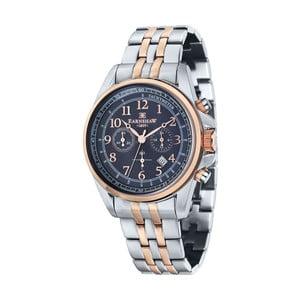 Pánske hodinky Thomas Earnshaw Commodore ES77