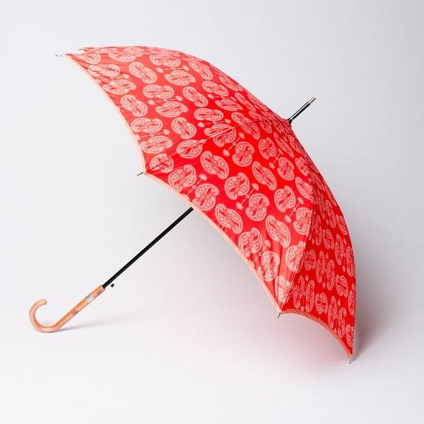 Dáždnik  Alvarez Cashmere Coral