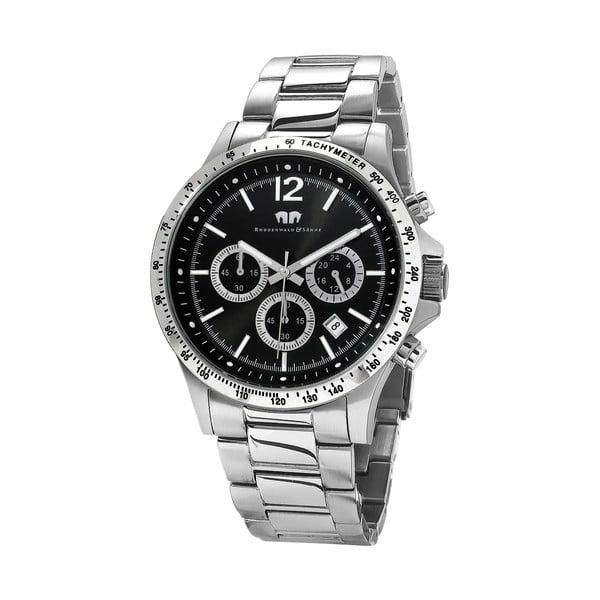 Pánske hodinky  Rhodenwald&Söhne Playmaster Steel