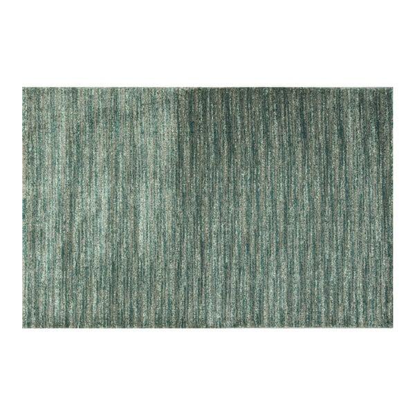 Koberec Busara Green, 160x235 cm
