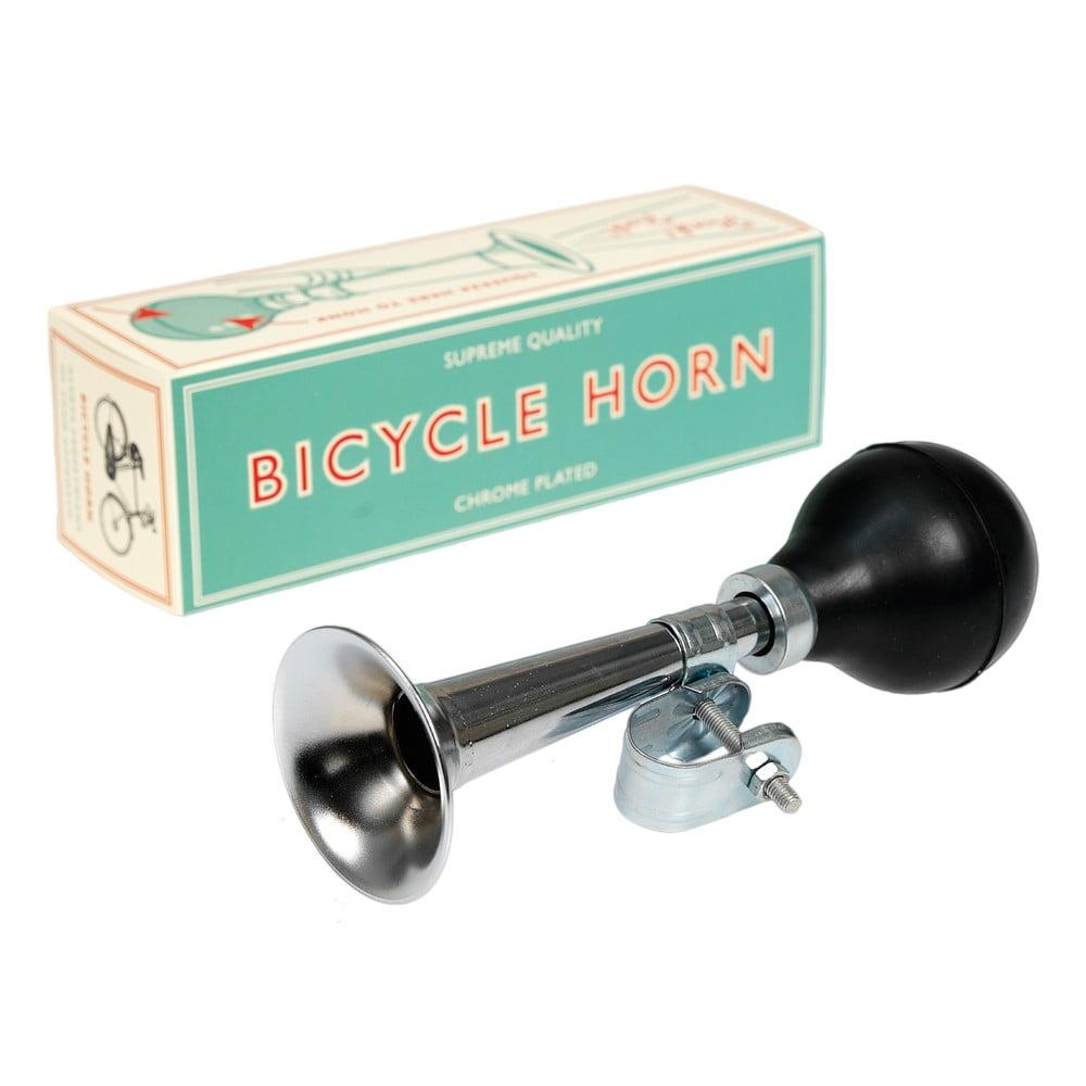 Klasická húkačka na bicykel Rex London Bicycle