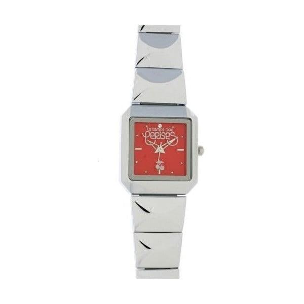 Dámske hodinky Le Temps des Cerises TC47RDM