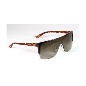 Dámske slnečné okuliare Gucci 3752/S 106