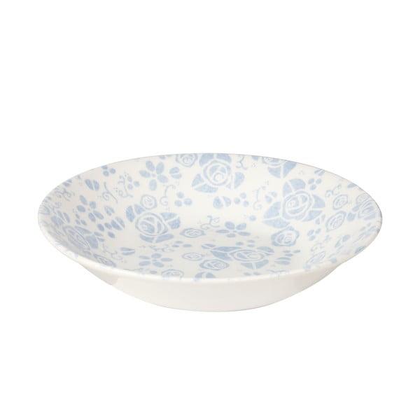 Hlboký tanier Fledgling, 20 cm