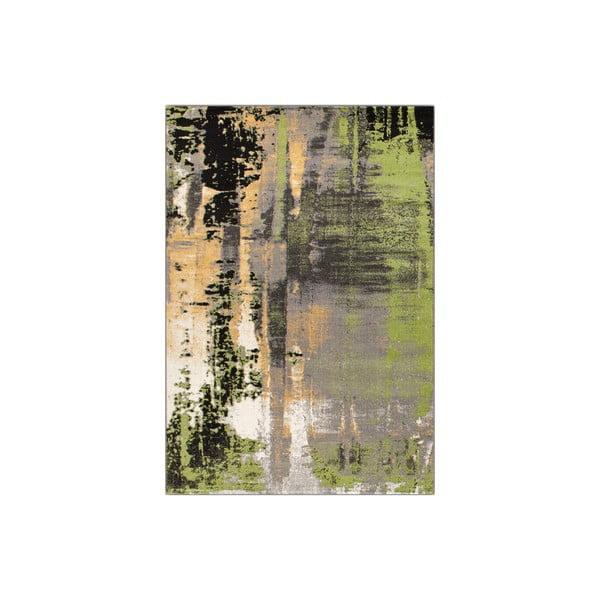 Koberec Tom no. 40005, 80x140 cm