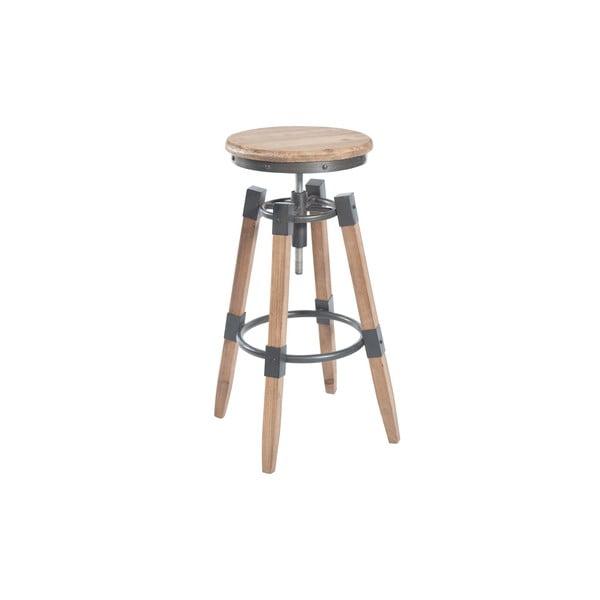 Barová stolička Bjorn