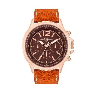 Pánske hodinky Spike Orange