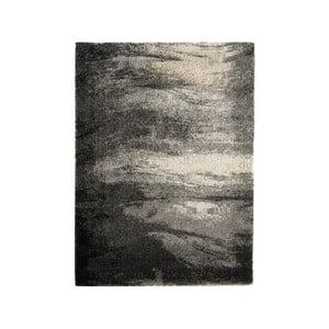 Koberec Pasha Wave, 120x170 cm
