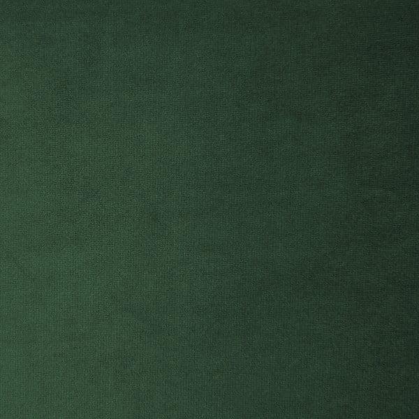 Zelená trojmiestna pohovka Vivonita Bronson