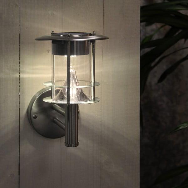 Nástenné LED svetlo Garden