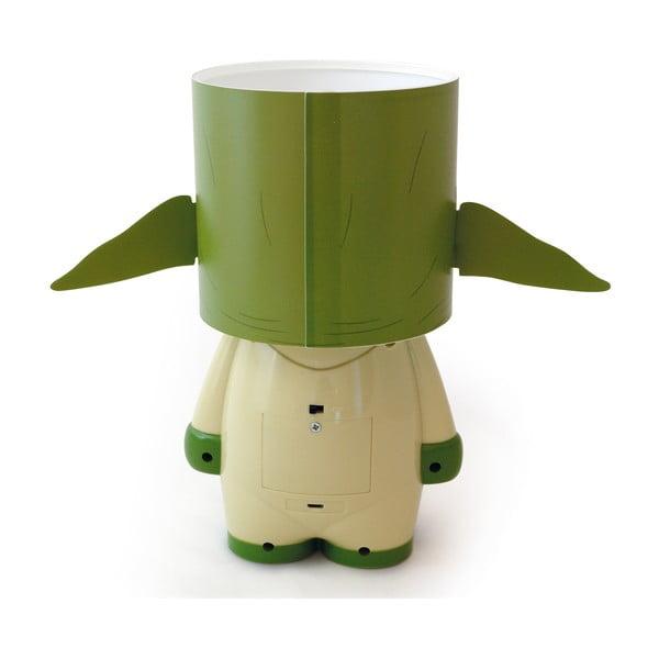Stolová lampička Tnet Star Wars Joda