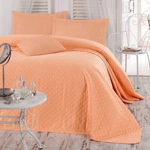 Prikrývka na posteľ Bedspread 271, 230x250 cm