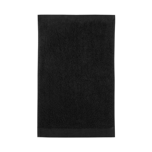 Set uteráka, predložky a difuzéra Pure Black