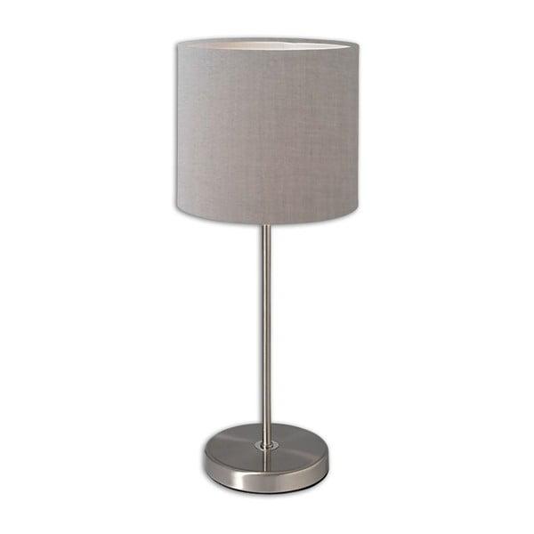 Stolová lampa Naeve Ryan Nature