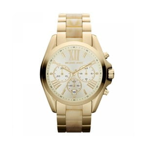 Dámske hodinky Michael Kors 05722