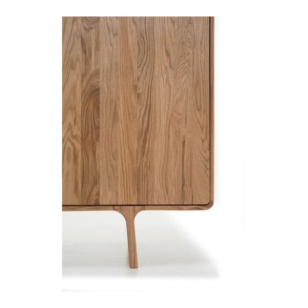 Bielizník Fawn, 180x45x110 cm