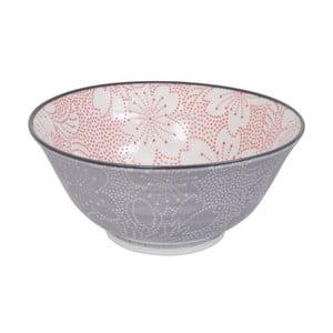 Porcelánová miska Tokyo Design Studio Masaji, ø 14,8cm