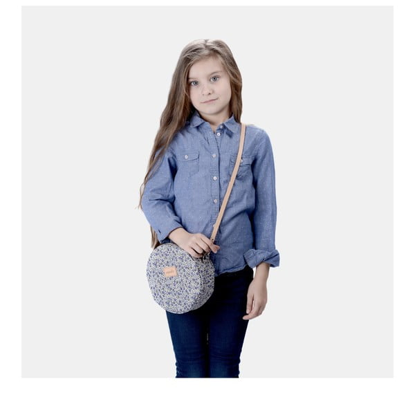 Detská kabelka Popular Cake Bag Julia
