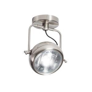 Nástenné/stropné svietidlo ETH Head Uno