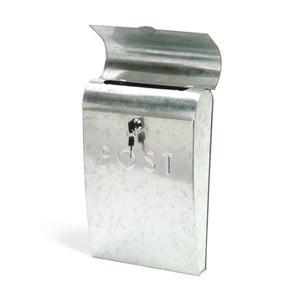 Poštová schránka Garden Trading Post Box