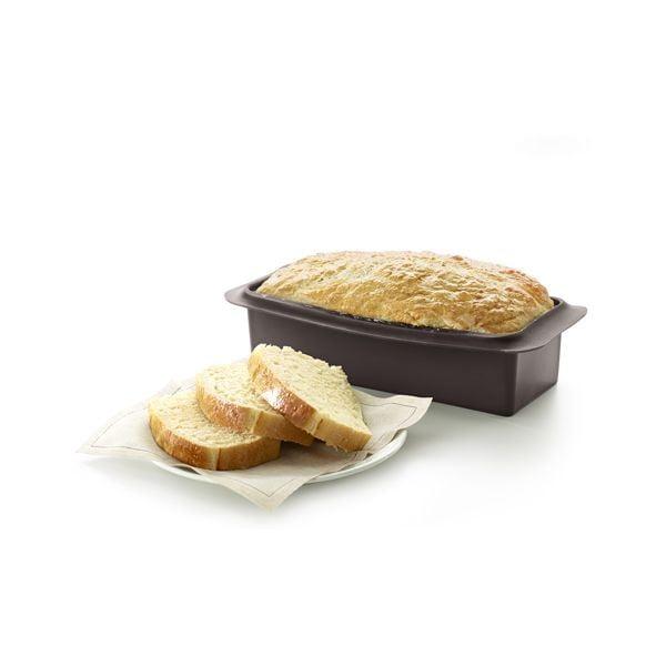 Silikónová forma na chlieb Sandwich