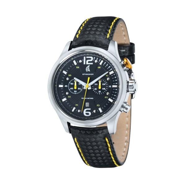 Pánske hodinky Montecarlo 03